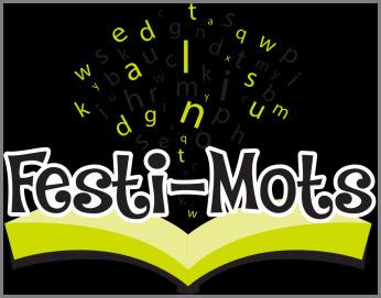 FESTI-MOTS