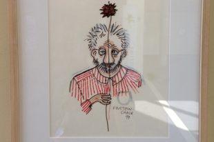 Einstein Carle