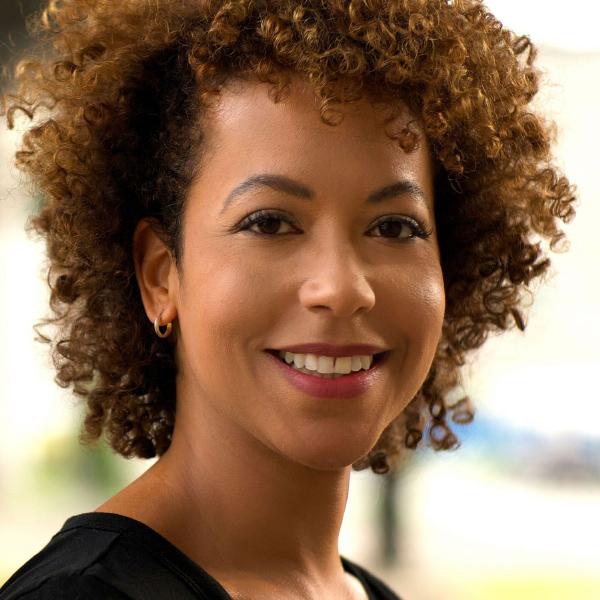 Myriam Fehmiu