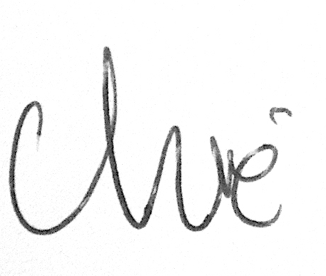 Signature Chloé