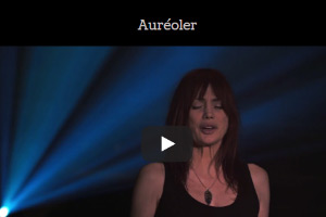 Aureoler